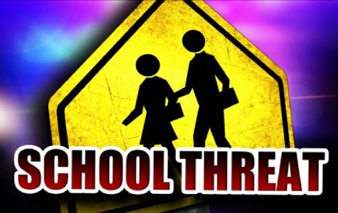 Santa Barbara Area Students Under Threat