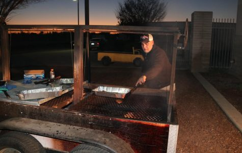 Pioneer Valley Hosts First-Ever Sports & Clubs BBQ