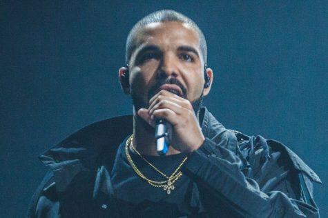 Is Drake Dank?
