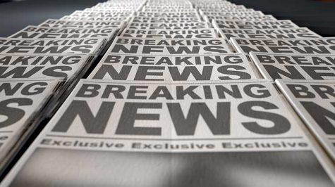 Career of the Week: Journalism