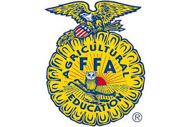 FFA 2018-19 Class Officers Race