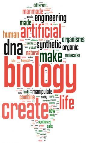 Career of the Week: Biology