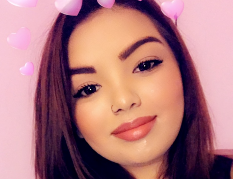 Victoria Abadia
