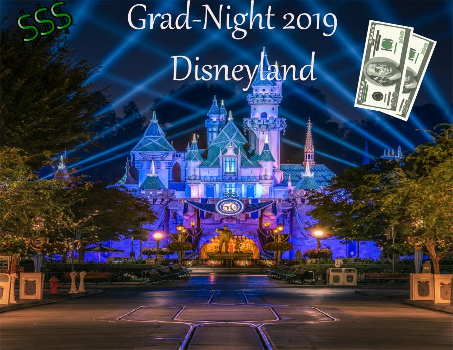 Grad+Nite+2019%2C+Sales+End+Tuesday