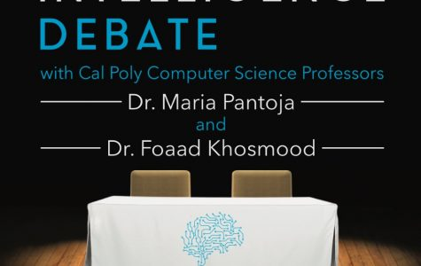AI Debate at AHC
