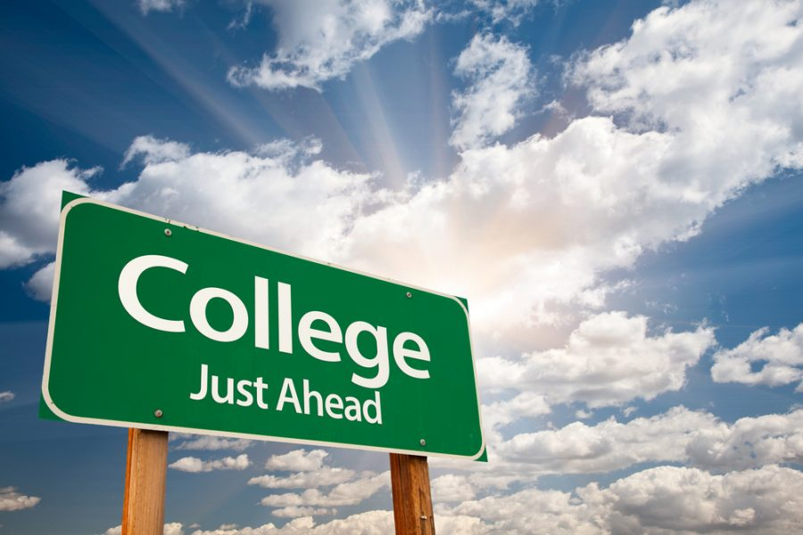 First+Generation+College+Students