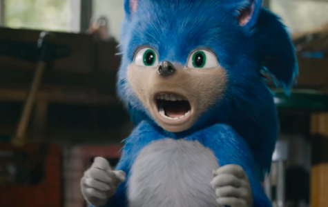 Sonic the Hedgehog Movie: What Went Wrong?