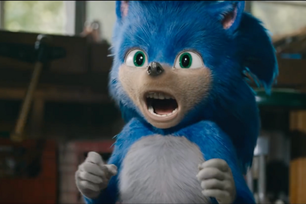 Sonic+the+Hedgehog+Movie%3A+What+Went+Wrong%3F