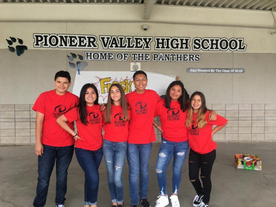 +Kendall+Courtright%2C+Jesselle+Vega%2C+Eliana+Torres%2C+Evelyn+Flores%2C+Henry+Valdez%2C+Jonathan+Chavez.+%289%29