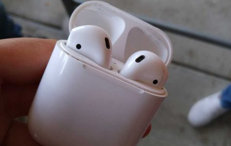 Airpods. Are They Truly Worth it?