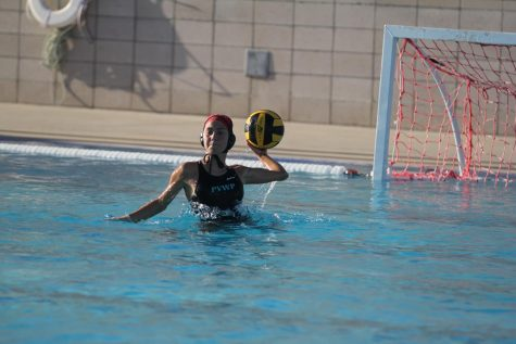 9/11 Water Polo