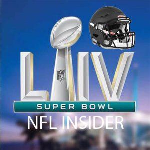 NFL Insider: Super Bowl LIV Predictions