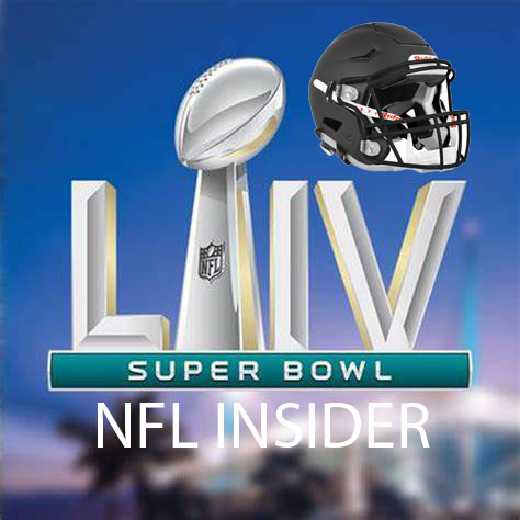 NFL Insider: Super Bowl LIV Predictions