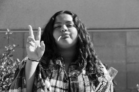 Photo of Jazlynn Limon