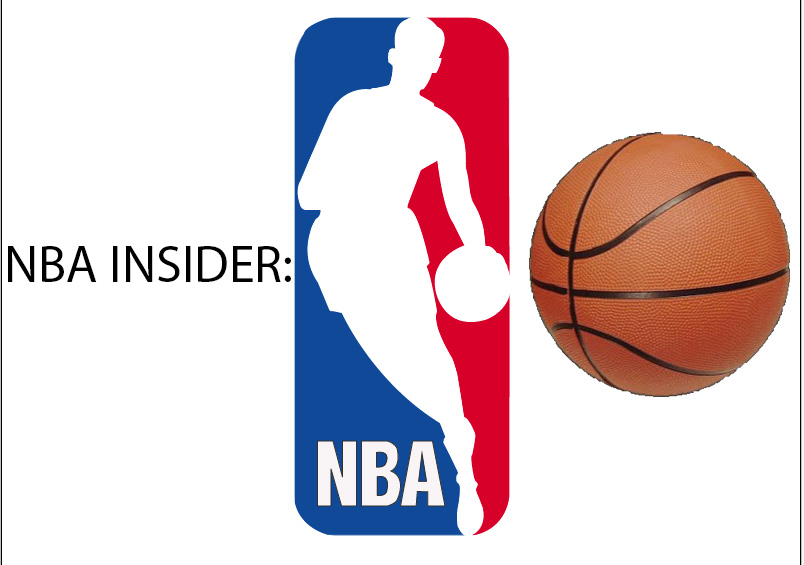 NBA Insider: Remembering A Legend