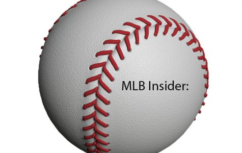 MLB Insider: Astro's Cheated, Here's why you shouldn't.
